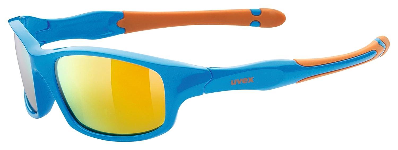 Uvex Sportstyle 507 Gafas de Ciclismo, Unisex Adulto
