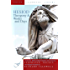 Theogony & Works and Days (Focus Classical Library)