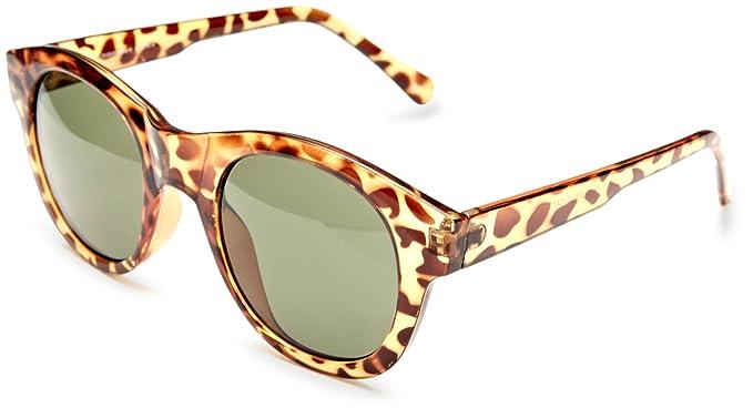 Amazon.com: Quay dixi-orng Eyewear Australia para mujer ...