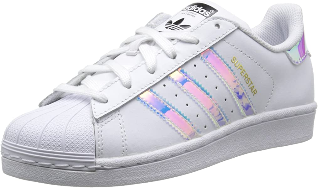 b217fd2d37 adidas Superstar