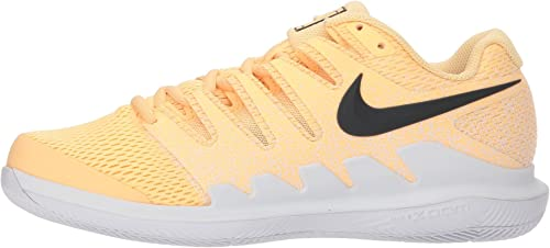 chaussures tennis nike femme
