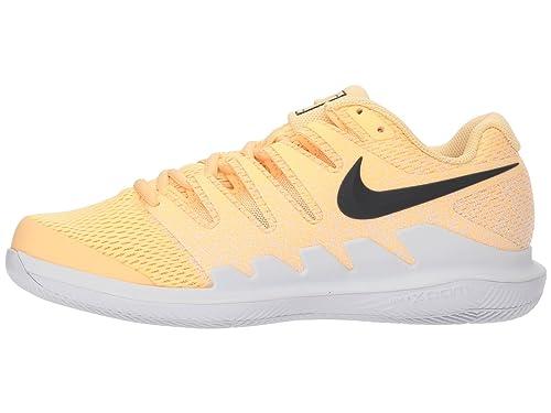 nike tennis femme chaussure
