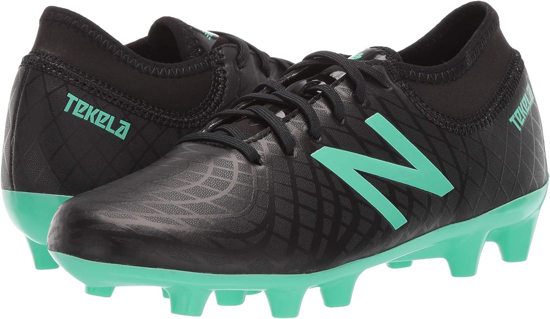 New Balance Kids Tekela V1 Soccer Shoe