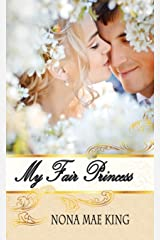 My Fair Princess Kindle Edition
