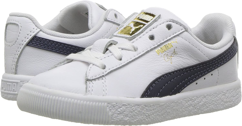 2017 Schuhe Kinder PUMA Kinder Drift Cat 6 Sneaker Pre
