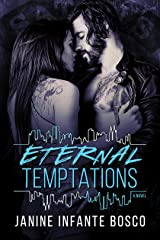 Eternal Temptations (The Tempted Series Book 6) Kindle Edition