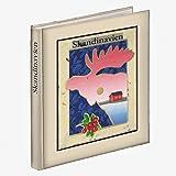 Hama Skandinavien Buchalbum 29x32/60