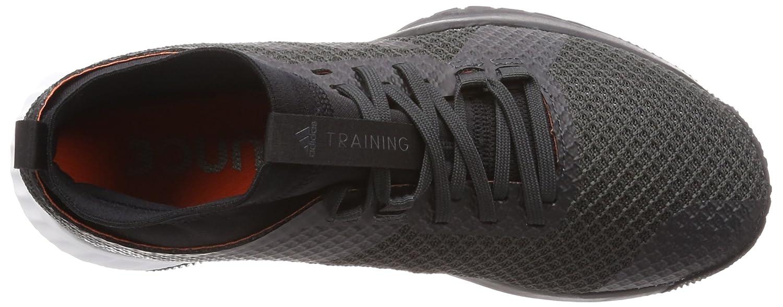 Adidas Adidas Adidas Herren Crazytrain Pro 3.0 Fitnessschuhe 9f0aac