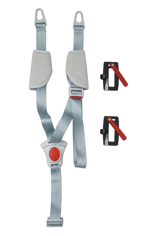 Accessorio per carrozzina Peg Perego Kit auto Navetta XL PEG Y0NAKIT000