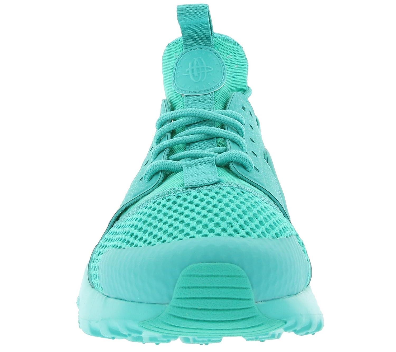 ed09399edbb4 Nike Air Huarache Run Ultra BR Mens Sneaker Green 833147 300  Amazon.co.uk   Shoes   Bags