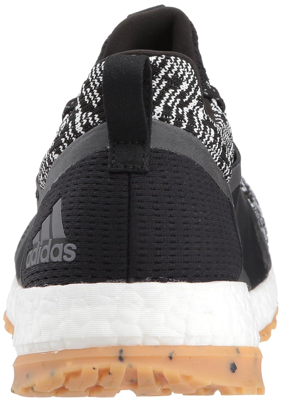 adidas Performance Women s Pureboost X Atr Running Shoe