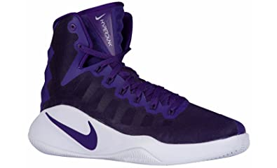 abfdf96557e Amazon.com  Nike Women s Hyperdunk 2016 TB Basketball Shoes  Shoes