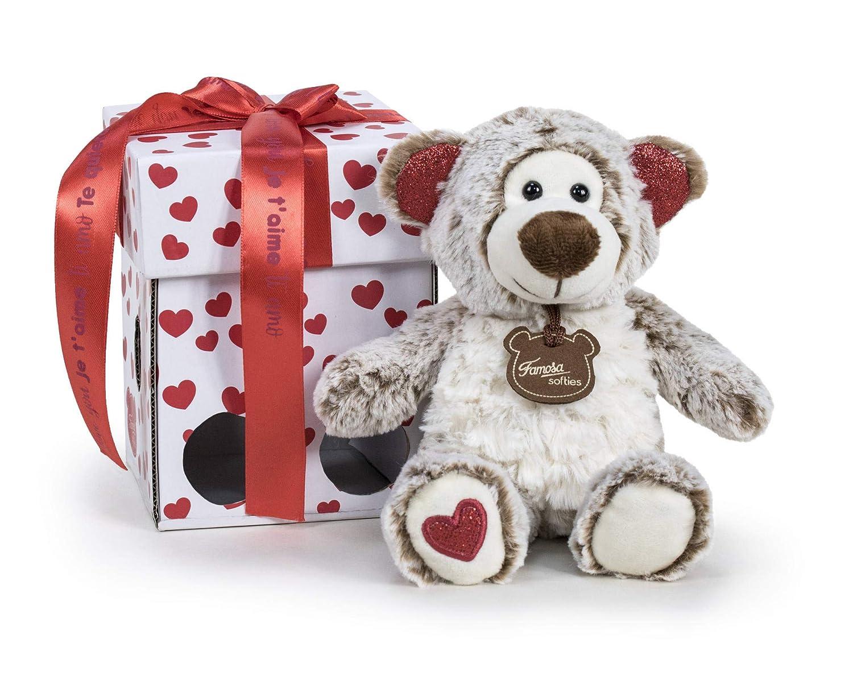el mejor peluche para san valentin, el mejor peluche de amor