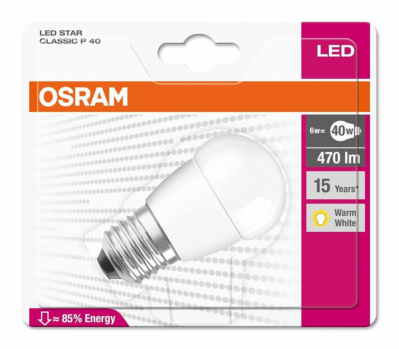 71HF4GQIOLL._SL1500_ Faszinierend 40 Watt Glühbirne Entspricht Energiesparlampe Dekorationen