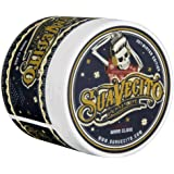 Suavecito Firme (Strong) Hold Winter Pomade 2017