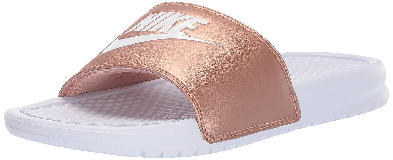 Scarpe da Ginnastica Donna Nike Wmns Benassi JDI
