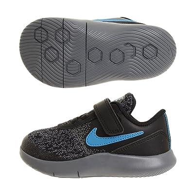online store 651b4 f1ec8 Nike Flex Contact (TDV) Toddler 917935-007 Size 5