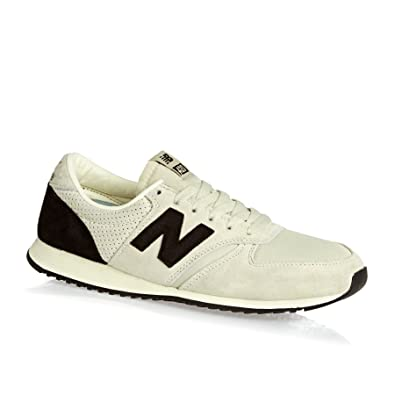 new balance 420 deconstructed pastel