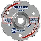 Dremel 2615s540ja disco de corte de diamante para azulejos dsm20 dsm540 bricolaje - Taglio piastrelle dremel ...
