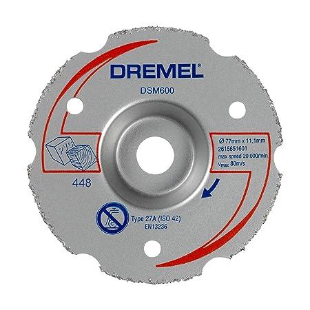 Dremel saw max dsm20 multipurpose flush cutting wheel amazon dremel saw max dsm20 multipurpose flush cutting wheel keyboard keysfo Gallery