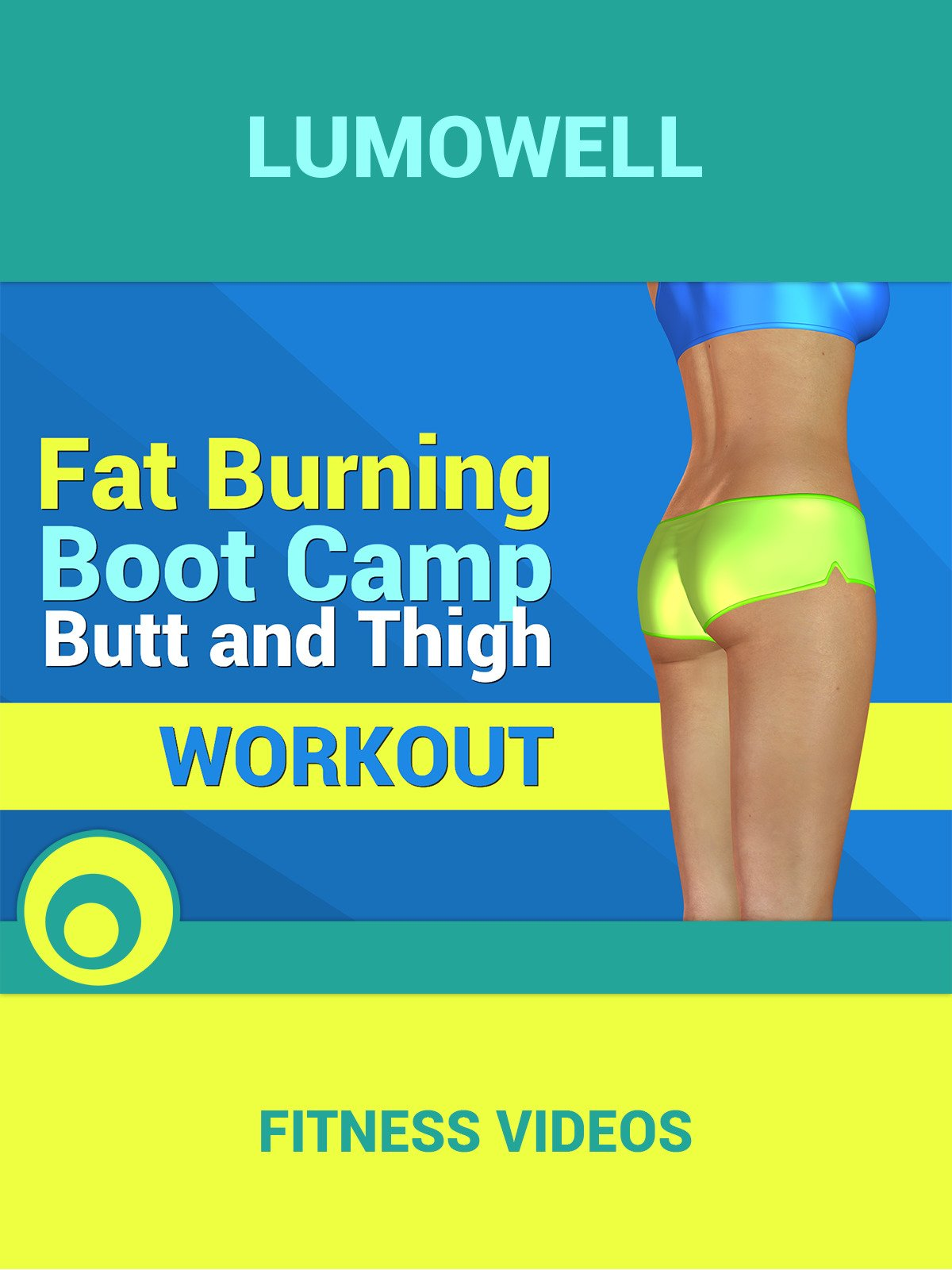 fat burning brooth