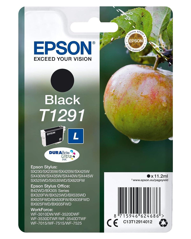 Epson C13T12914022 - Cartucho de tinta