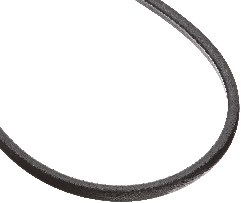 Gates B205 Hi-Power Belt