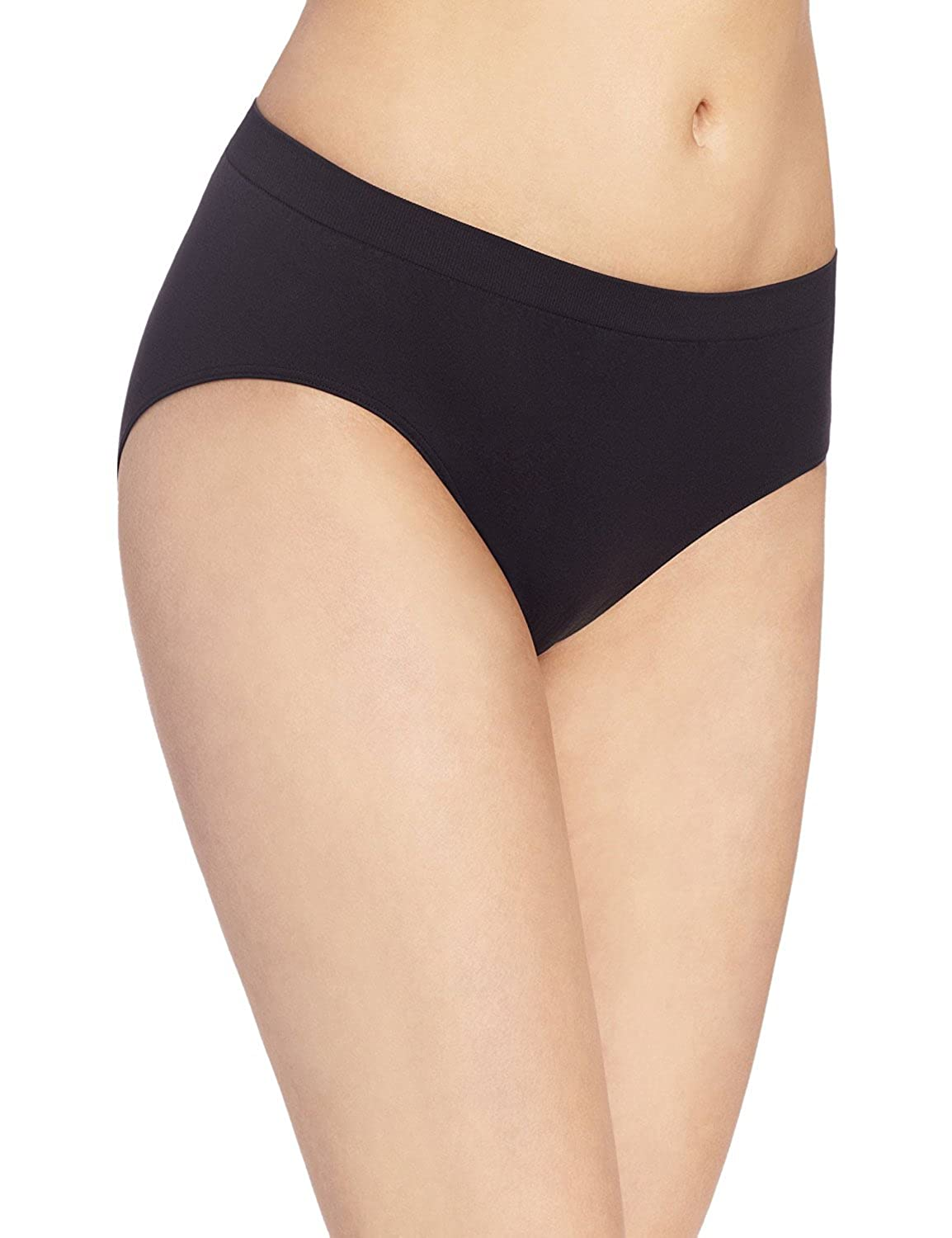 2063936e7d3  Questions about Bali Panties  Bali Women s Shapewear Seamless Brief Ultra  Control 2-Pack Question  Do these hold in the lower tummy pouch well