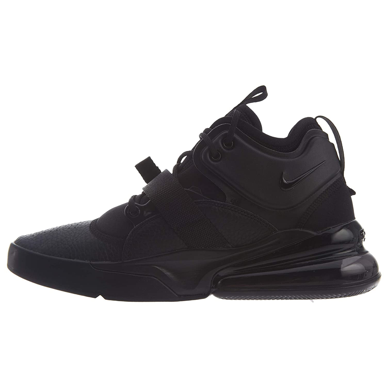 Nike Herren Herren Herren Air Force 270 Basketballschuhe B07HYYGZVQ  1b72d1
