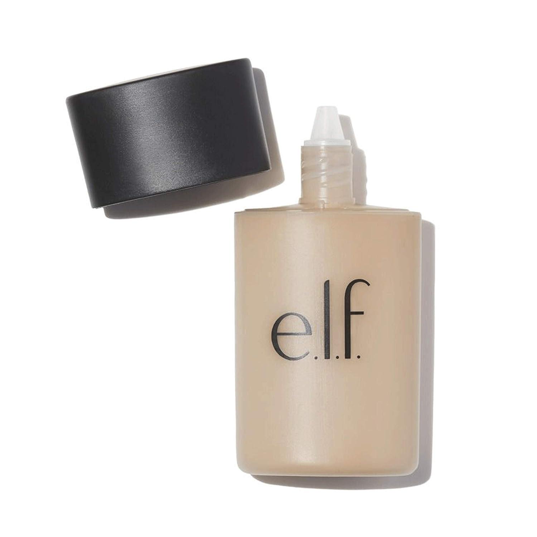 Elf Acne-Fighting Foundation