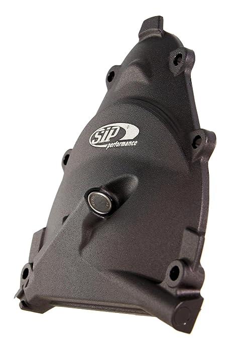 Tapa SIP embrague para Vespa PK50 X L2/FL/HP/pk125fl/XL2
