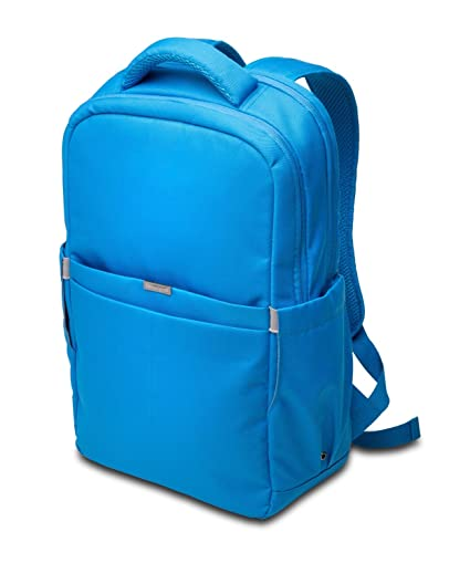 Image Unavailable. Image not available for. Color  Kensington LS150 Laptop  Case Backpack ... 5c7ca3c0bd088