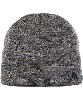 a5cd61205 Dakine Men's Hat 10000809 Parker, Cactus, One Size: Amazon.co.uk ...