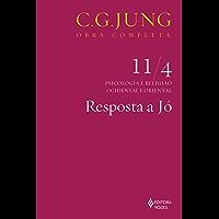 Resposta a Jó (Obras completas de Carl Gustav Jung)