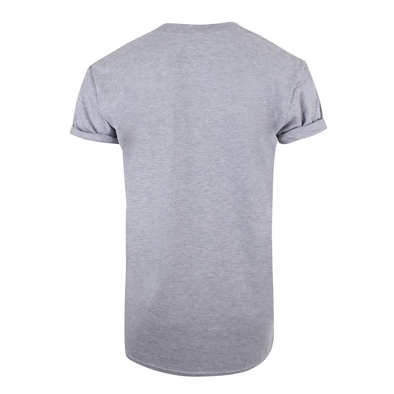 Nasa Aeronautics T-Shirt Donna