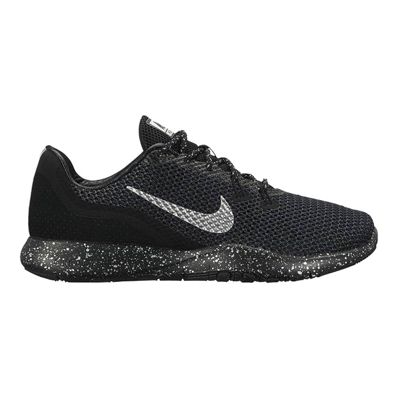 023aa216e995e Nike Women s s W Flex Trainer 7 PRM Running Shoes  Amazon.co.uk  Shoes    Bags