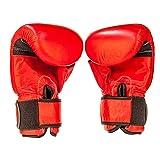 Mooto MMA GLOVE TG3 Mixed martial arts Free Size