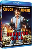 Invasión USA 1985