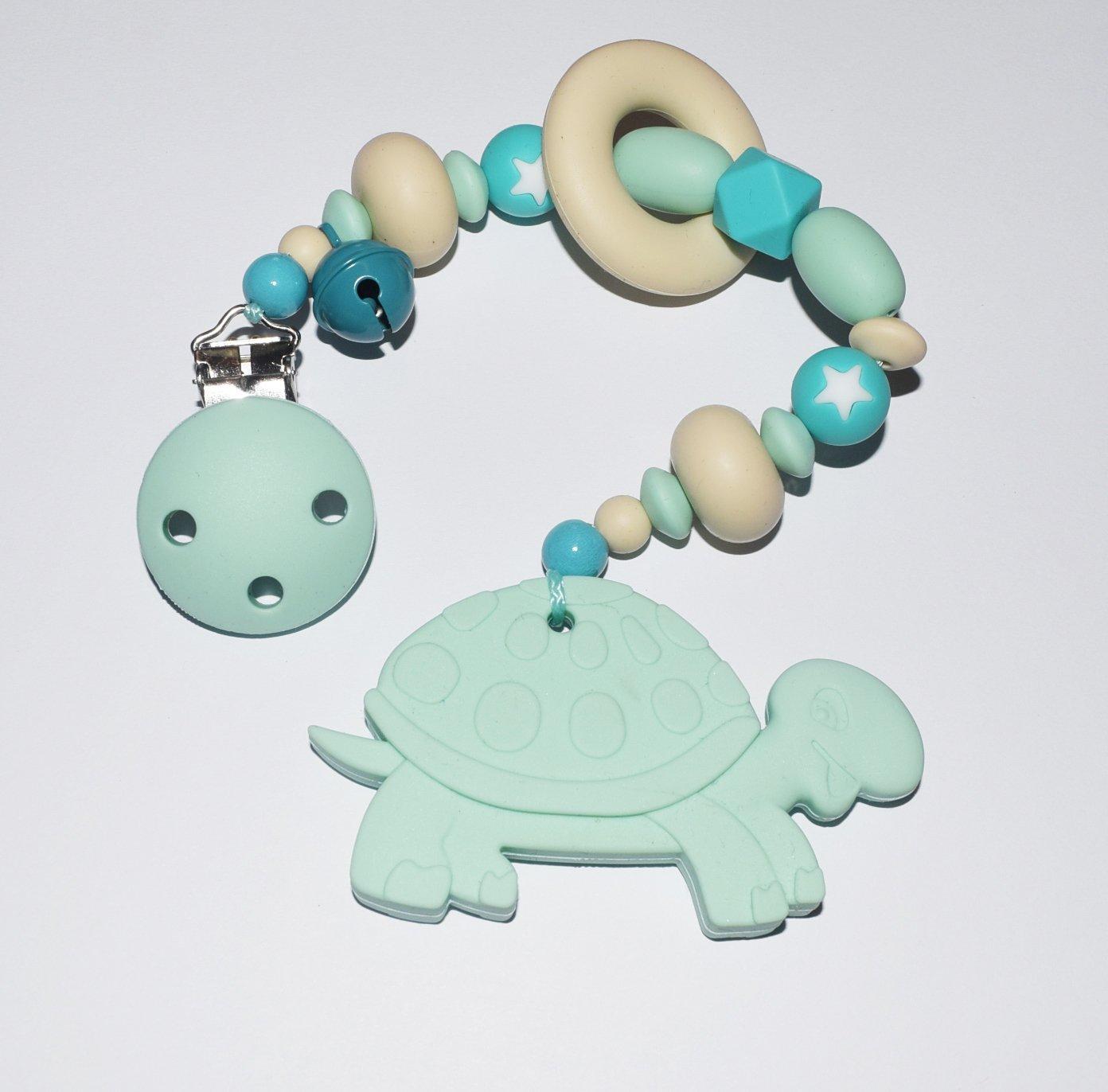 Berühmt Schildkröte Farbseiten Zeitgenössisch - Beispiel Business ...