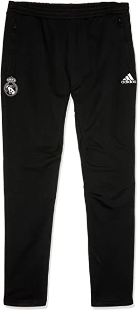 adidas Pantalon Real Madrid Seasonal Specials  Amazon.fr  Sports et ... f06356e1fb134
