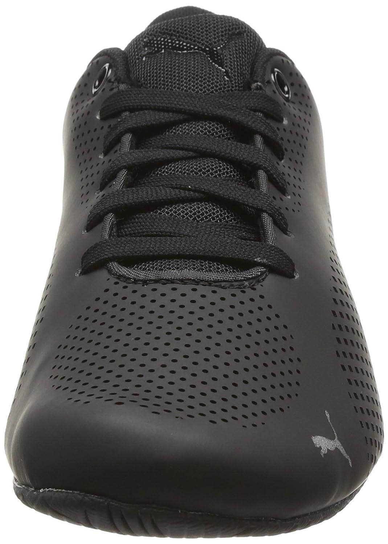 d3080cb6c98 Puma Drift Cat Ultra Reflective - 36381401 - Color Black - Size  11.5   Amazon.ca  Shoes   Handbags