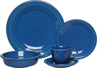 product image for Fiesta 5-Piece Place Setting, Lapis