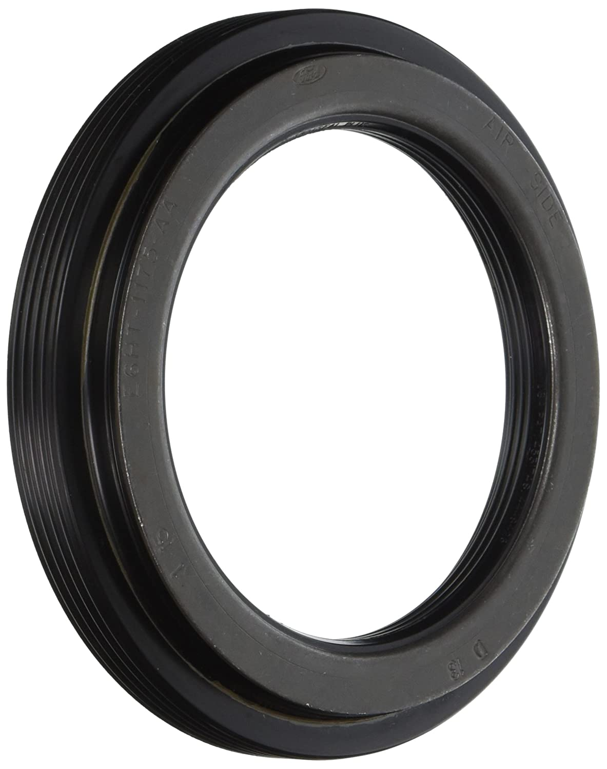 Motorcraft BRS5 Axle Output Shaft Seal