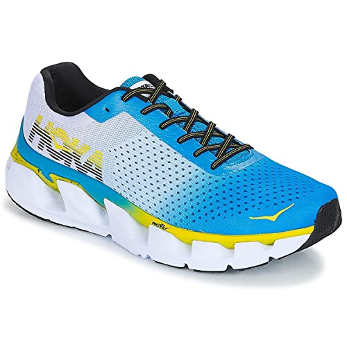 Hoka Scarpe Elevon  Amazon.co.uk  Shoes   Bags e0bfb3bcbb6