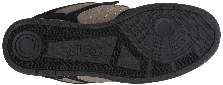 Chaussures de Skateboard Homme DVS Shoes Celsius