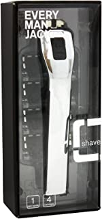 product image for Every Man Jack Manual Razor, Chrome 1 ea (Pack of 2)