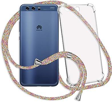 mtb more energy® Collar Smartphone para Huawei P10 (VTR-L09, L29 ...