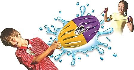 Bizak Aire Libre Splash Atom (BIZAK 35007501)