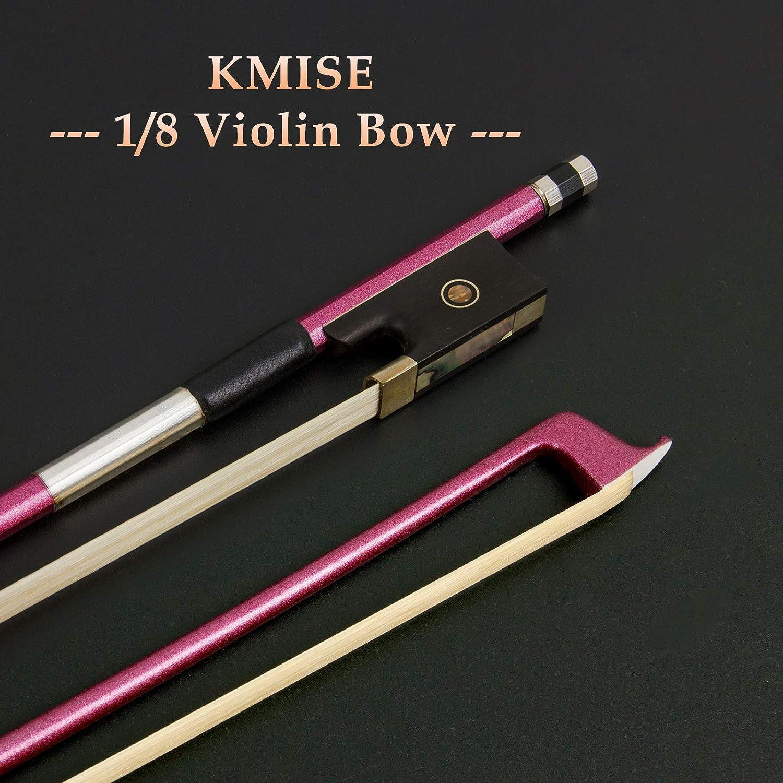 A5789 Kmise Violin Bow