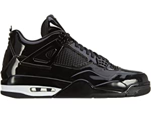 30eb244f3267 Air Jordan 4 11Lab4
